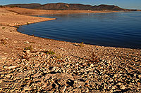 /images/133/2007-12-02-pleasant-7411.jpg - #04759: Images of Lake Pleasant … Dec 2007 -- Lake Pleasant, Arizona