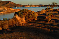 /images/133/2007-12-02-pleasant-7522.jpg - #04763: Images of Lake Pleasant … Dec 2007 -- Lake Pleasant, Arizona