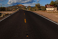 /images/133/2008-03-17-supers-4824.jpg - #04977: Apache Trail road in Superstitions … March 2008 -- Apache Trail Road, Superstitions, Arizona