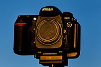 /images/133/2008-06-07-sup-d200-1305.jpg - #05460: my Nikon D200 camera, which I used during years 2006-2008 … June 2008 -- Superstitions, Arizona