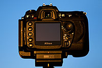 /images/133/2008-06-07-sup-d200-1327.jpg - #05461: my Nikon D200 camera, which I used during years 2006-2008 … June 2008 -- Superstitions, Arizona