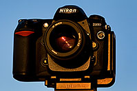 /images/133/2008-06-07-sup-d200-1344.jpg - #05462: my Nikon D200 camera, which I used during years 2006-2008 … June 2008 -- Superstitions, Arizona