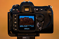 /images/133/2008-06-07-sup-d200-1355.jpg - #05463: my Nikon D200 camera, which I used during years 2006-2008 … June 2008 -- Superstitions, Arizona