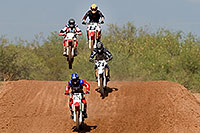 /images/133/2008-06-29-queen-dirt-15755.jpg - #05564: Motorcross jumping in Queen Creek … June 2008 -- ET MotoPark, Queen Creek, Arizona