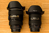 /images/133/2008-07-05-nikon-lenses-17497.jpg - #05619: Nikon 17-35mm f/2.8D AF-S and Nikon 18-35mm f/3.5-4.5D lens comparison … July 2008 -- Tempe, Arizona