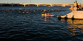 /images/133/2008-11-15-tempe-splash-47371-pano.jpg - #06068: Start of the race - Splash and Dash Fall #6, November 15 2008 at Tempe Town Lake … November 2008 -- Tempe Town Lake, Tempe, Arizona