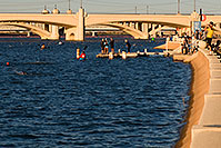 /images/133/2008-11-15-tempe-splash-47545.jpg - #06079: 21 minutes into the race - Splash and Dash Fall #6, November 15 2008 at Tempe Town Lake … November 2008 -- Tempe Town Lake, Tempe, Arizona