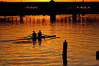 /images/133/2008-11-20-tempe-sculling-50921.jpg - #06136: Scullers at Tempe Town Lake … November 2008 -- Tempe Town Lake, Tempe, Arizona