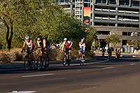 /images/133/2008-11-23-ironman-bike-52944.jpg - #06175: 01:12:30 - Bike at Arizona Ironman 2008 … November 2008 -- Rio Salado Parkway, Tempe, Arizona