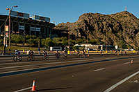 /images/133/2008-11-23-ironman-bike-53059.jpg - #06180: 01:24:54 - Bikes on Rio Salado Parkway - Bike at Arizona Ironman 2008 … November 2008 -- ASU, Tempe, Arizona