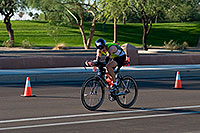 /images/133/2008-11-23-ironman-bike-53184.jpg - #06183: 01:40:18 - Bike at Arizona Ironman 2008 … November 2008 -- Rio Salado Parkway, Tempe, Arizona