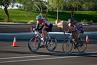 /images/133/2008-11-23-ironman-bike-53217.jpg - #06184: 01:41:53 - Bike at Arizona Ironman 2008 … November 2008 -- Rio Salado Parkway, Tempe, Arizona