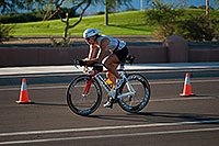 /images/133/2008-11-23-ironman-bike-53247.jpg - #06186: 01:44:06 - Bike at Arizona Ironman 2008 … November 2008 -- Rio Salado Parkway, Tempe, Arizona