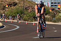 /images/133/2008-11-23-ironman-bike-53743.jpg - #06193: 02:41:56 - Bike at Arizona Ironman 2008 … November 2008 -- Rio Salado Parkway, Tempe, Arizona