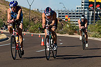 /images/133/2008-11-23-ironman-bike-53771.jpg - #06195: 02:45:20 - Bike at Arizona Ironman 2008 … November 2008 -- Rio Salado Parkway, Tempe, Arizona