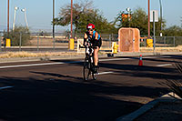 /images/133/2008-11-23-ironman-bike-54248.jpg - #06191: 08:42:46 into the race - Bike at Arizona Ironman 2008 … November 2008 -- Rio Salado Parkway, Tempe, Arizona