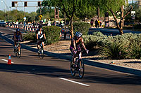 /images/133/2008-11-23-ironman-bike-54271.jpg - #06193: 08:45:16 into the race - Bike at Arizona Ironman 2008 … November 2008 -- Rio Salado Parkway, Tempe, Arizona