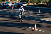 /images/133/2008-11-23-ironman-bike-54343.jpg - #06195: 08:55:12 into the race - Bike at Arizona Ironman 2008 … November 2008 -- Rio Salado Parkway, Tempe, Arizona