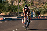 /images/133/2008-11-23-ironman-bike_30-53542.jpg - #06164: 02:19:54 - KIERAN DOE (NZL) #30 leading the bike race - Bike Pros at Arizona Ironman 2008 … November 2008 -- Rio Salado Parkway, Tempe, Arizona