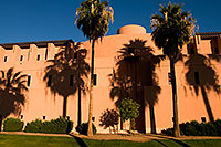 /images/133/2008-11-30-asu-music-58151.jpg - #06290: Music Building at ASU … November 2008 -- Arizona State University, Tempe, Arizona