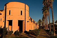 /images/133/2008-11-30-asu-music-58184.jpg - #06293: Music Building at ASU … November 2008 -- Arizona State University, Tempe, Arizona