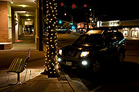 /images/133/2008-12-01-scotts-night-58710.jpg - #06351: Xterra at Scottsdale Road and Main St … December 2008 -- Scottsdale, Arizona