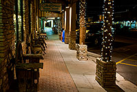 /images/133/2008-12-01-scotts-night-58757.jpg - #06357: Night at Scottsdale Road and Main St … December 2008 -- Scottsdale, Arizona