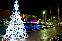 /images/133/2008-12-03-tempe-mark-district-59125.jpg - #06360: Christmas at Tempe Marketplace … December 2008 -- Tempe Marketplace, Tempe, Arizona
