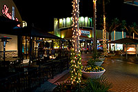 /images/133/2008-12-03-tempe-mark-maria-59128.jpg - #06311: Christmas at Tempe Marketplace … December 2008 -- Tempe Marketplace, Tempe, Arizona