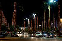 /images/133/2008-12-03-tempe-mark-traffic-59009.jpg - #06371: Christmas at Tempe Marketplace … December 2008 -- Tempe Marketplace, Tempe, Arizona