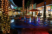 /images/133/2008-12-03-tempe-mark-water-59172.jpg - #06322: Christmas at Tempe Marketplace … December 2008 -- Tempe Marketplace, Tempe, Arizona