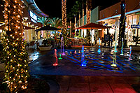 /images/133/2008-12-03-tempe-mark-water-59235.jpg - #06374: Christmas at Tempe Marketplace … December 2008 -- Tempe Marketplace, Tempe, Arizona