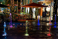 /images/133/2008-12-03-tempe-mark-water-59296.jpg - #06375: Christmas at Tempe Marketplace … December 2008 -- Tempe Marketplace, Tempe, Arizona