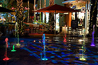 /images/133/2008-12-03-tempe-mark-water-59344.jpg - #06377: Christmas at Tempe Marketplace … December 2008 -- Tempe Marketplace, Tempe, Arizona