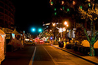 /images/133/2008-12-05-tempe-mill-road-60464.jpg - #06415: Christmas lights along Mill Road in Tempe - view North … December 2008 -- Mill Road, Tempe, Arizona