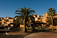 /images/133/2008-12-10-tempe-groves-61131.jpg - #06451: Tempe Groves Apartments in Tempe … December 2008 -- Tempe Groves, Tempe, Arizona