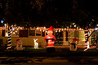 /images/133/2008-12-17-tempe-christmas-64503.jpg - #06544: Christmas houses in Tempe … December 2008 -- Tempe, Arizona