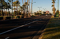 /images/133/2008-12-21-mesa-pioneer-65563.jpg - #06564: Morning at Main St in Mesa … December 2008 -- Pioneer Park, Mesa, Arizona