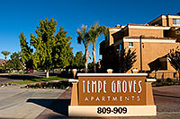/images/133/2008-12-29-tempe-groves-68846.jpg - #06691: Tempe Groves in Tempe, Arizona … December 2008 -- Tempe Groves, Tempe, Arizona