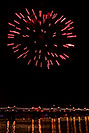 /images/133/2008-12-31-tempe-fireworks-70276v.jpg - #06739: New Year`s Fireworks at Tempe Town Lake … December 2008 -- Tempe Town Lake, Tempe, Arizona