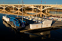 /images/133/2009-01-02-tempe-beach-park-71499.jpg - #06781: Afternoon boats at Tempe Beach Park … January 2009 -- Tempe Beach Park, Tempe, Arizona