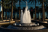 /images/133/2009-01-06-mesa-fountains-72742.jpg - #06831: Fountains by Bank of America … January 2009 -- Southern Ave (Mesa), Mesa, Arizona