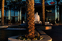 /images/133/2009-01-06-mesa-fountains-72920.jpg - #06836: Fountains by Bank of America … January 2009 -- Southern Ave (Mesa), Mesa, Arizona