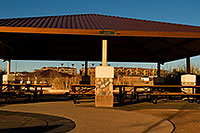 /images/133/2009-01-10-gilbert-disco-74396.jpg - #06911: Discovery Park in Gilbert … January 2009 -- Discovery Park, Gilbert, Arizona