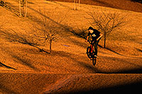 /images/133/2009-01-12-gilbert-jumps-74973.jpg - #06894: Bike jumps in Gilbert … January 2009 -- Discovery Park, Gilbert, Arizona