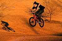 /images/133/2009-01-12-gilbert-jumps-74988.jpg - #06896: Bike jumps in Gilbert … January 2009 -- Discovery Park, Gilbert, Arizona