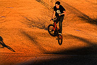 /images/133/2009-01-12-gilbert-jumps-74998.jpg - #06897: Bike jumps in Gilbert … January 2009 -- Discovery Park, Gilbert, Arizona