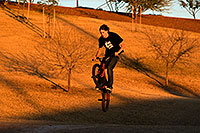 /images/133/2009-01-12-gilbert-jumps-75022.jpg - #06873: Bike jumps in Gilbert … January 2009 -- Discovery Park, Gilbert, Arizona