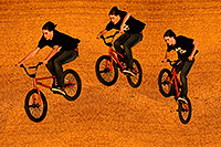 /images/133/2009-01-12-gilbert-jumps-combo87.jpg - #06899: Bike jumps in Gilbert … January 2009 -- Discovery Park, Gilbert, Arizona
