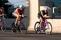 /images/133/2009-09-27-nathan-tri-cycle-114144.jpg - #07469: 01:31:22 - #757, #878 and #912 cycling at Nathan Triathlon … September 2009 -- Tempe Town Lake, Tempe, Arizona
